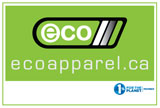 Eco Apparel
