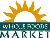 Whole Market Foods